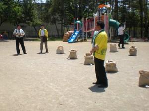 2009_004